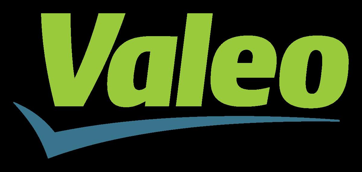 Maoli Ambiental