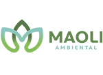 Consultoria e Engenharia Ambiental - Maoli Ambiental