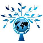 Empresa na área ambiental
