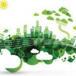 Gestão de programas ambientais