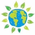 Palestra educação ambiental