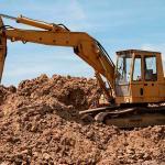 Consultoria ambiental para construtoras