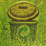 Gerenciamento de resíduos sólidos campinas