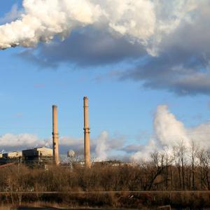 Consultoria ambiental para indústrias