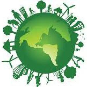 Empresa de assessoria ambiental