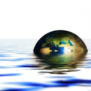 Empresa em soluções ambientais
