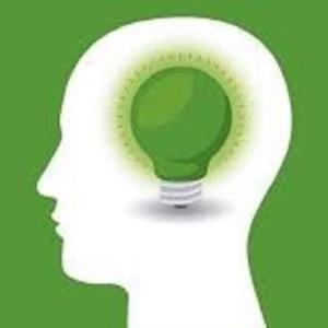 Palestra conscientização ambiental